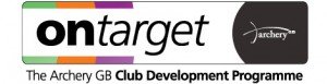 ArchGB-Content-Clubs-OnTarget-Logo